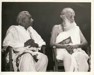 krishnamacharya_iyengar